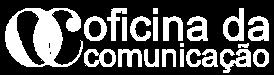 Oficina da Comunicação